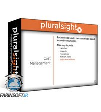 دانلود PluralSight Implementing Hybrid Data Solutions in Microsoft Azure