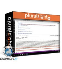دانلود PluralSight Implementing Managed Identities for Microsoft Azure Resources