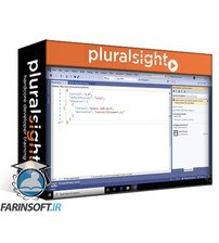 دانلود PluralSight Inspecting Open Source Software Packages for Security and License Compliance