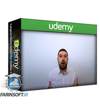 دانلود Udemy Day Trading and Swing Trading Strategies For Stocks