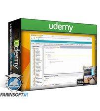 دانلود Udemy Getting Started with ARM mbed OS