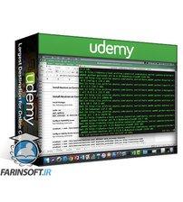 دانلود Udemy OpenStack Installation and Deployment