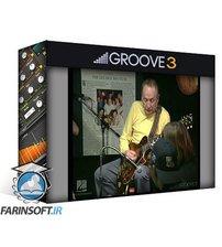 دانلود Groove3 Les Paul