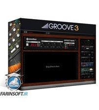دانلود Groove3 Soundtoys 5 Update Explained®