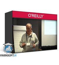 دانلود OReilly Advanced ER/Studio Techniques (Recorded live at Data Modeling Zone US)