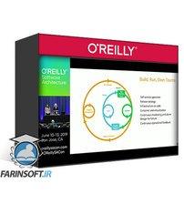 دانلود OReilly Architecture as code: Objective measures of value in a changing world