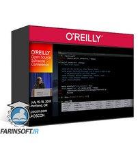 دانلود OReilly Become more productive by using IPython