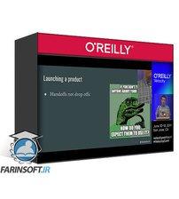 دانلود OReilly Product management and DevOps, together at last and kicking butt