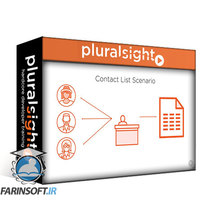 دانلود PluralSight PowerShell Playbook: Automating Active Directory