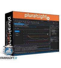 دانلود PluralSight Microsoft Azure Developer: Performing Load Testing