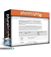 دانلود PluralSight Planning and Implementing Networking and Security in Office 365