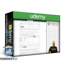 دانلود Udemy Ultimate Node and Javascript Bundle: Learn Node and JS