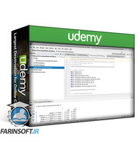 دانلود Udemy Advanced Forecasting Models with Python