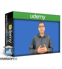 دانلود Udemy MikroTik User Management Engineer with LABS