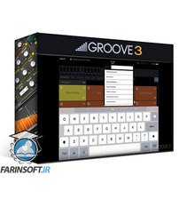 دانلود Groove3 Studio One Remote Explained