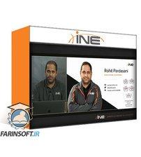 دانلود INE Implementing Interior Gateway Protocol