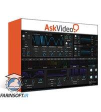 دانلود AskVideo Pigments 101 The Video Manual
