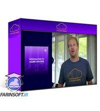 دانلود A Cloud Guru Introduction to Azure DevOps
