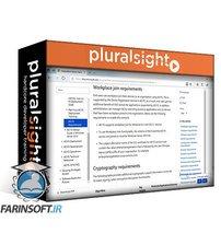دانلود PluralSight Implementing and Managing Federated Identities for SSO