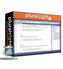 دانلود PluralSight Improving Unit Tests with Fluent Assertions