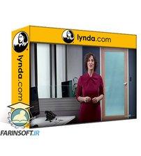 دانلود lynda Customer Service: Serving Customers Through Chat and Text