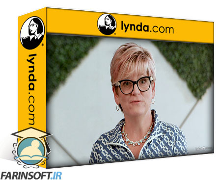 دانلود lynda Diversity, Inclusion, and Belonging