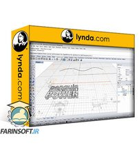 دانلود lynda Rhino: File Management and Prototyping