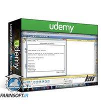دانلود Udemy Cisco Router Implementation
