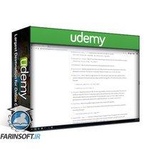 دانلود Udemy Learning Terraform on Microsoft Azure