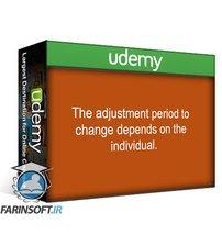 دانلود Udemy Managing Change in the Workplace