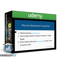 دانلود Udemy SEO 2.0 Advanced
