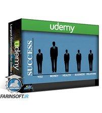 دانلود Udemy The Complete Shopify Clickfunnel e-Com Dropship Course