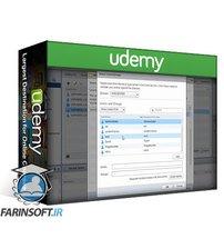 دانلود Udemy The Complete VMware vSphere 6.5: Beginner to Advanced-pt 2/2