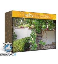 دانلود KelbyOne Artistic Macro Floral Photography Techniques