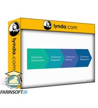 دانلود lynda Agile Software Development: Remote Teams