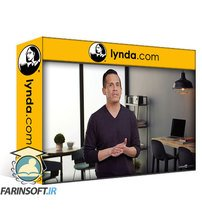 دانلود lynda Business Process Improvement