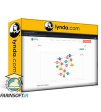 دانلود lynda Certified Analytics Professional (CAP) Cert Prep: Domains 5-7
