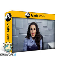 دانلود lynda Connecting with Your Audience Using Video