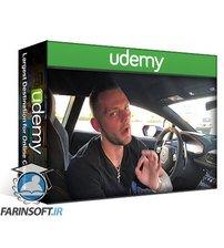 دانلود Udemy AstroFX 2.0