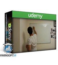 دانلود Udemy Complete English Grammar FCE