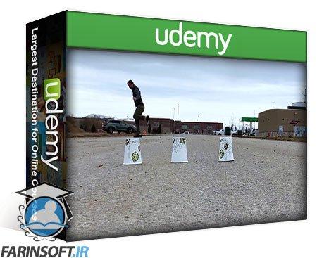 دانلود Udemy Instagram Mastery 3.0