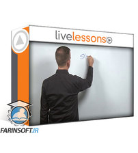 دانلود LiveLessons Linux Fundamentals