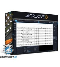 دانلود Groove3 Dorico 3 The New Features Explained