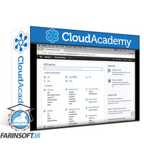 دانلود Cloud Academy VPNs – Understanding, Building and Configuring