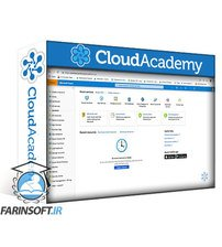 دانلود Cloud Academy Understanding Azure Pricing and Support