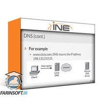 دانلود INE CCDA DESIGN 200-310 V3.0 TECHNOLOGY COURSE