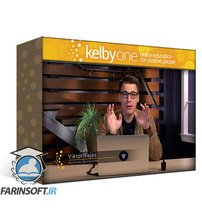 دانلود KelbyOne The Best Retouching Secrets Uncovered