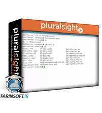 دانلود PluralSight CentOS Enterprise Linux 7 Service Management