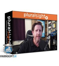 دانلود PluralSight Conducting Active Reconnaissance for CompTIA PenTest+