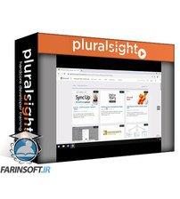 دانلود PluralSight Configuring and Managing OneDrive for Business